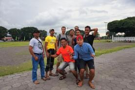 Asie-Indonesie-Yogyakarta-61