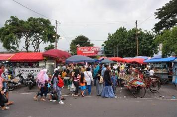 Asie-Indonesie-Yogyakarta-63