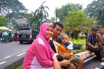 Asie-Indonesie-Yogyakarta-64