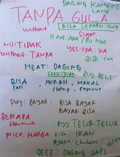 Asie-Indonesie-Yogyakarta-77