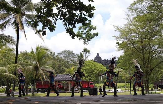 Asie-Indonesie-Yogyakarta-Borobudur-01.jpg