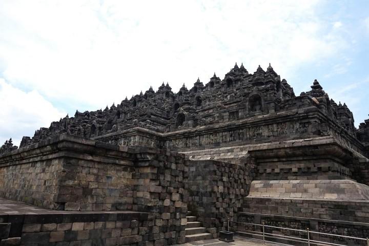 Asie-Indonesie-Yogyakarta-Borobudur-02.jpg