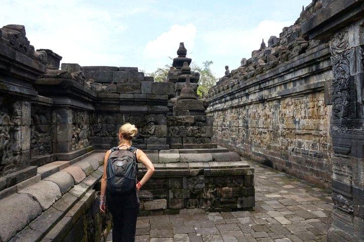 Asie-Indonesie-Yogyakarta-Borobudur-04
