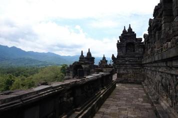 Asie-Indonesie-Yogyakarta-Borobudur-07