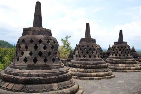 Asie-Indonesie-Yogyakarta-Borobudur-09