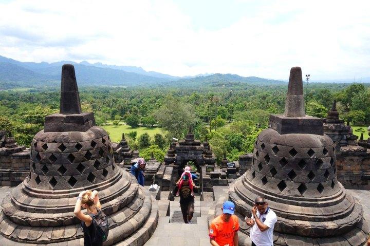 Asie-Indonesie-Yogyakarta-Borobudur-15.jpg