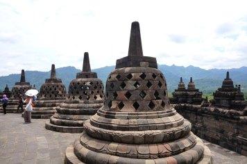 Asie-Indonesie-Yogyakarta-Borobudur-17