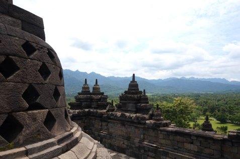 Asie-Indonesie-Yogyakarta-Borobudur-18