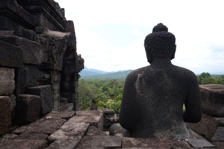 Asie-Indonesie-Yogyakarta-Borobudur-20.jpg