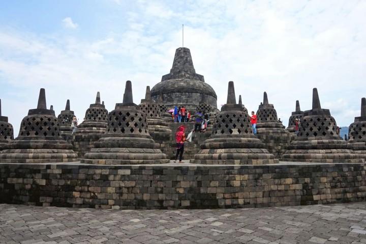 Asie-Indonesie-Yogyakarta-Borobudur-21.jpg
