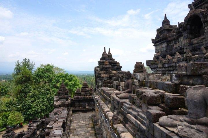 Asie-Indonesie-Yogyakarta-Borobudur-23.jpg