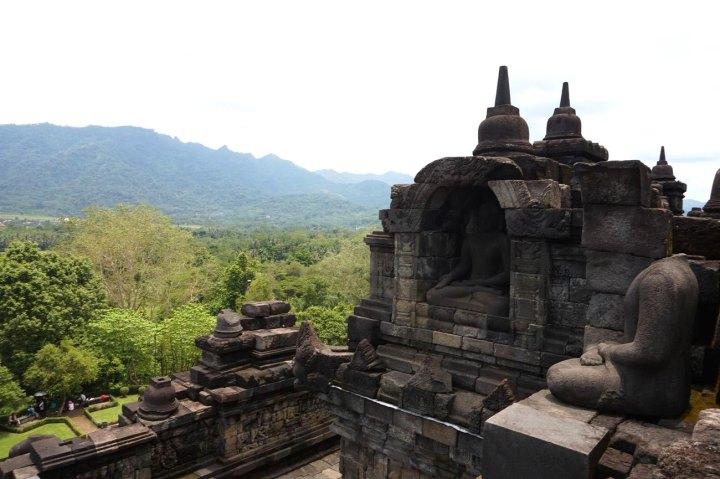 Asie-Indonesie-Yogyakarta-Borobudur-24.jpg