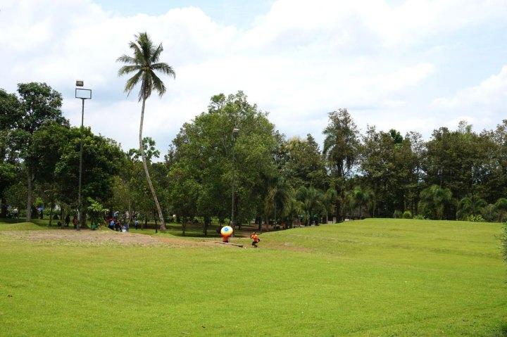 Asie-Indonesie-Yogyakarta-Borobudur-27.jpg