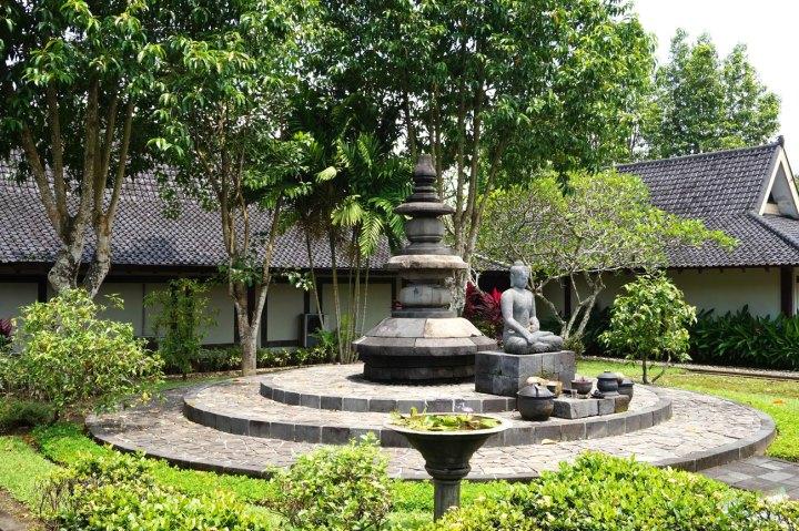 Asie-Indonesie-Yogyakarta-Borobudur-29.jpg