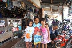 Asie-Indonesie-Yogyakarta-Borobudur-30