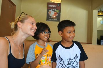 Asie-Indonesie-Yogyakarta-Borobudur-31
