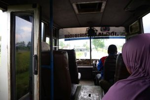 Asie-Indonesie-Yogyakarta-Borobudur-33