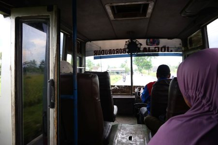 Asie-Indonesie-Yogyakarta-Borobudur-33.jpg