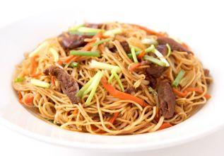 Asie Malaisie Nourriture 04