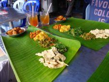 Asie Malaisie Nourriture 05