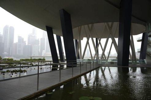 Asie-Singapour-23