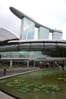 Asie-Singapour-24