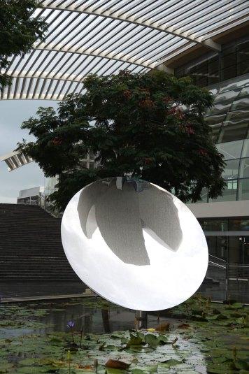 Asie-Singapour-25