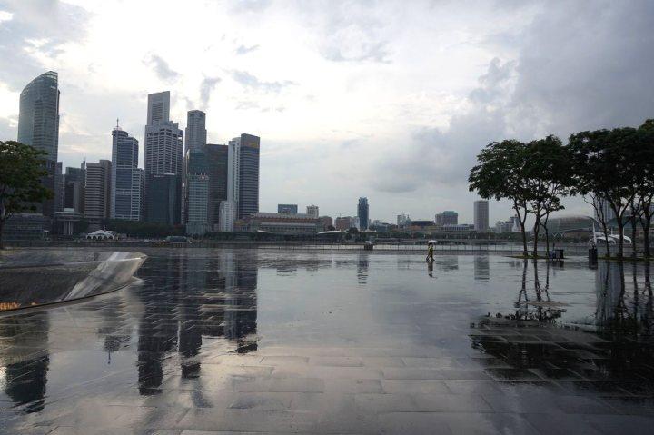 Asie-Singapour-28