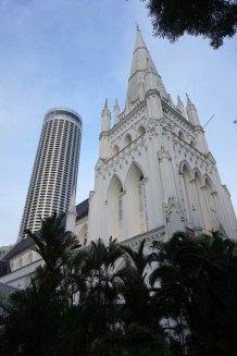 Asie-Singapour-31