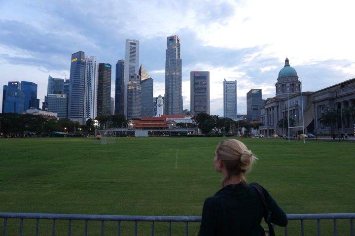 Asie-Singapour-33.jpg