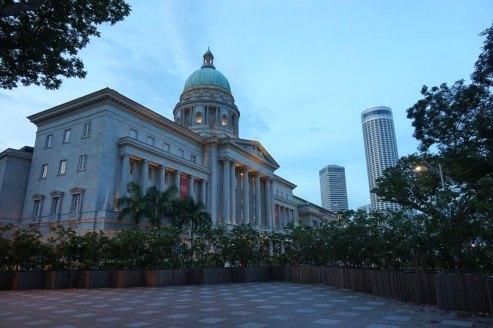 Asie-Singapour-34