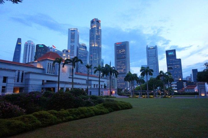 Asie-Singapour-35