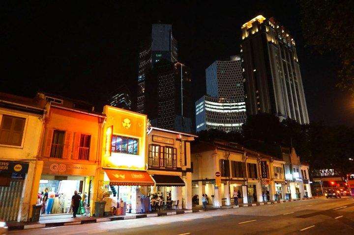Asie-Singapour-40