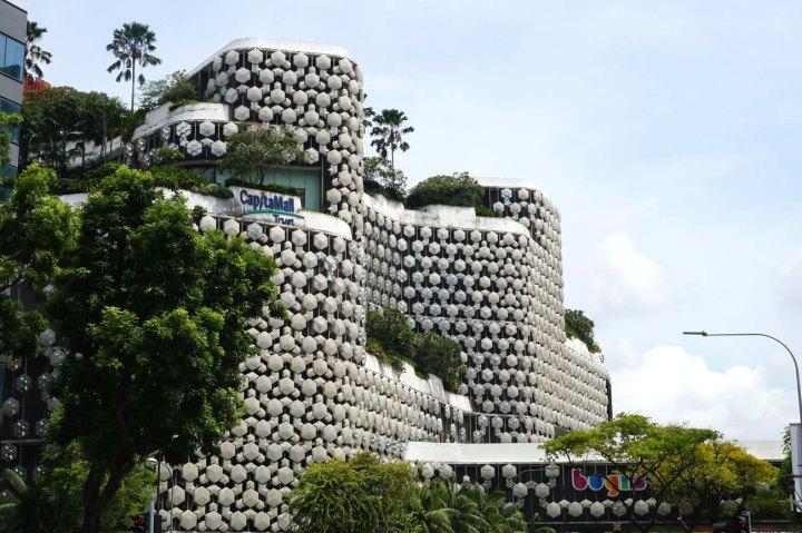Asie-Singapour-61.jpg