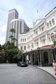 Asie-Singapour-64