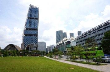 Asie-Singapour-67