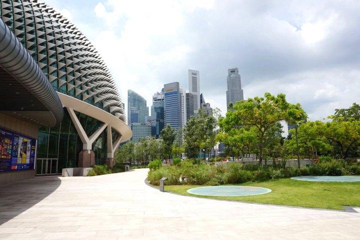 Asie-Singapour-70.jpg