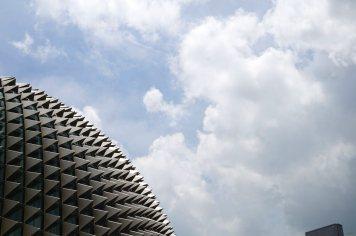 Asie-Singapour-71