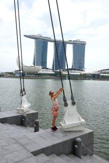 Asie-Singapour-77