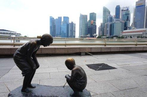 Asie-Singapour-78
