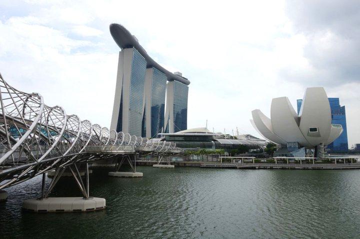 Asie-Singapour-81.jpg
