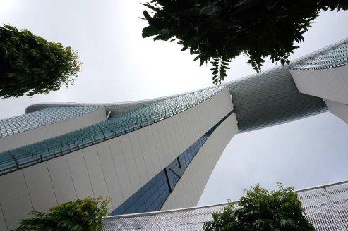 Asie-Singapour-84