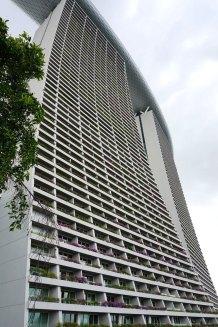 Asie-Singapour-86