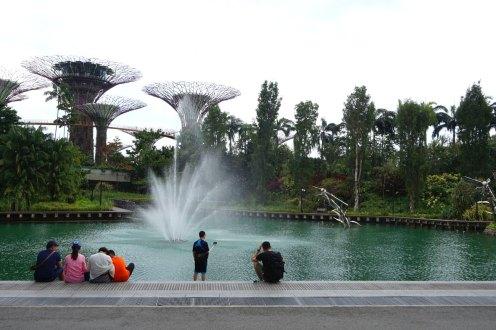 Asie-Singapour-90