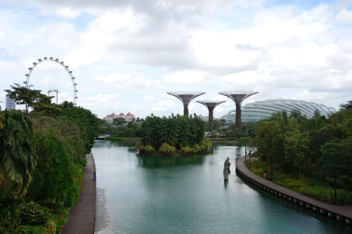 Asie-Singapour-92.jpg