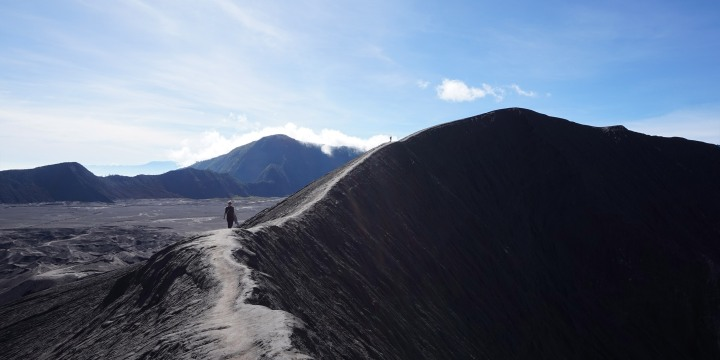 indonesie-java-bromo