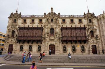 Amerique du sud-Perou-Lima 12