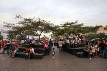 Amerique du sud-Perou-Lima 17
