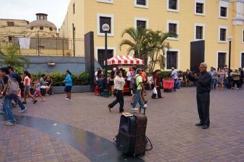 Amerique du sud-Perou-Lima 20