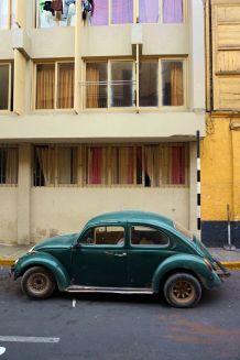 Amerique du sud-Perou-Lima 22
